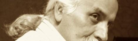 درگذشت استاد حمید پناهی