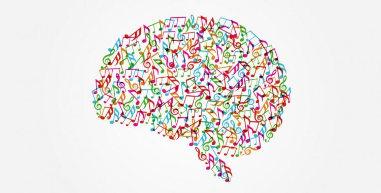 کارگاه مبانی علوم اعصاب در آموزش موسیقی